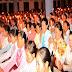 Giáo Xứ Trang Nứa, GP. Vinh: Dâng Thánh Lễ và Thắp Nến Cầu Nguyện Cho Các Thanh Niên Yêu Nước và Gia Đình LS Lê Quốc Quân