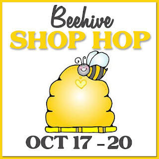 Fabric Mill:  Beehive Shop Hop October 2012