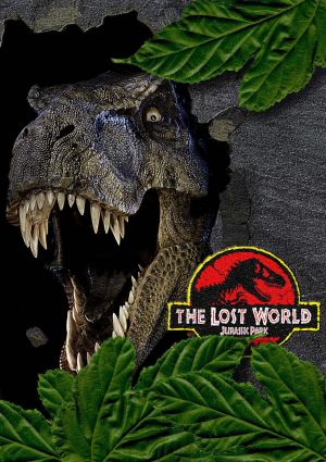 The Lost World,Jurassic Park 2 1997, Full Movie HD Free Download For