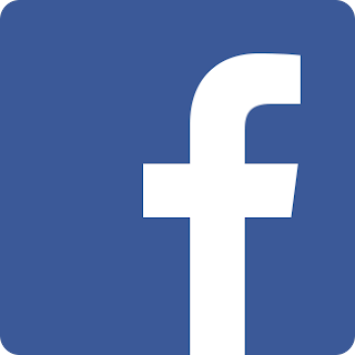 Terlalu lama bermain facebook dapat memicu defresi