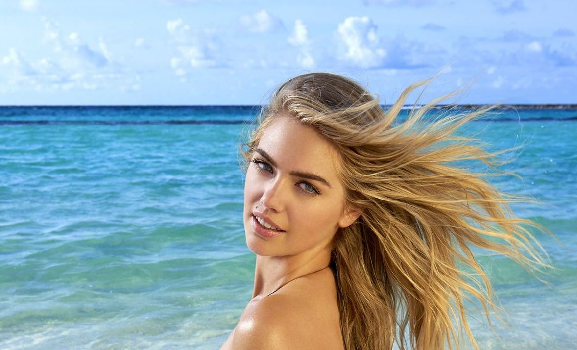 Kate upton in sports illustrated swimsuit issue 2018 hd photos full hd sexy wallpapers and hot photos of kate upton in sports illustrated swimsuit issue 2018 note click on image for full size voltagebd Gallery