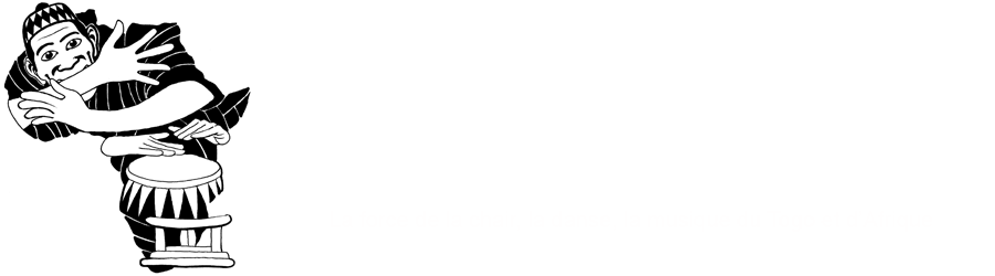 Association A.DAN & KAYI