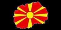 VISTAS MACEDONIAS 24