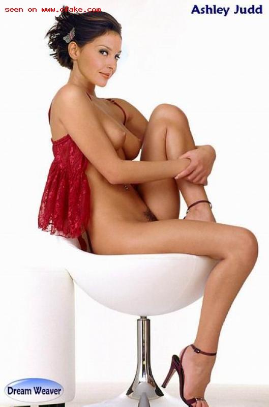 caramel teen selfie naked