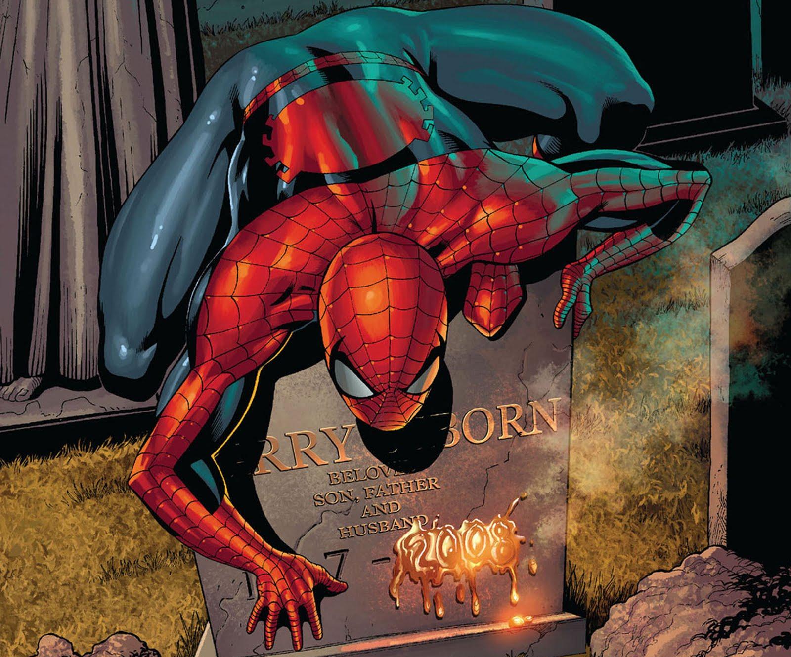 http://4.bp.blogspot.com/-bvapuoNRVB0/UJ-uxBk2maI/AAAAAAAABKs/j5Isay6f2jU/s1600/Spiderman%2BWallpaper.jpg