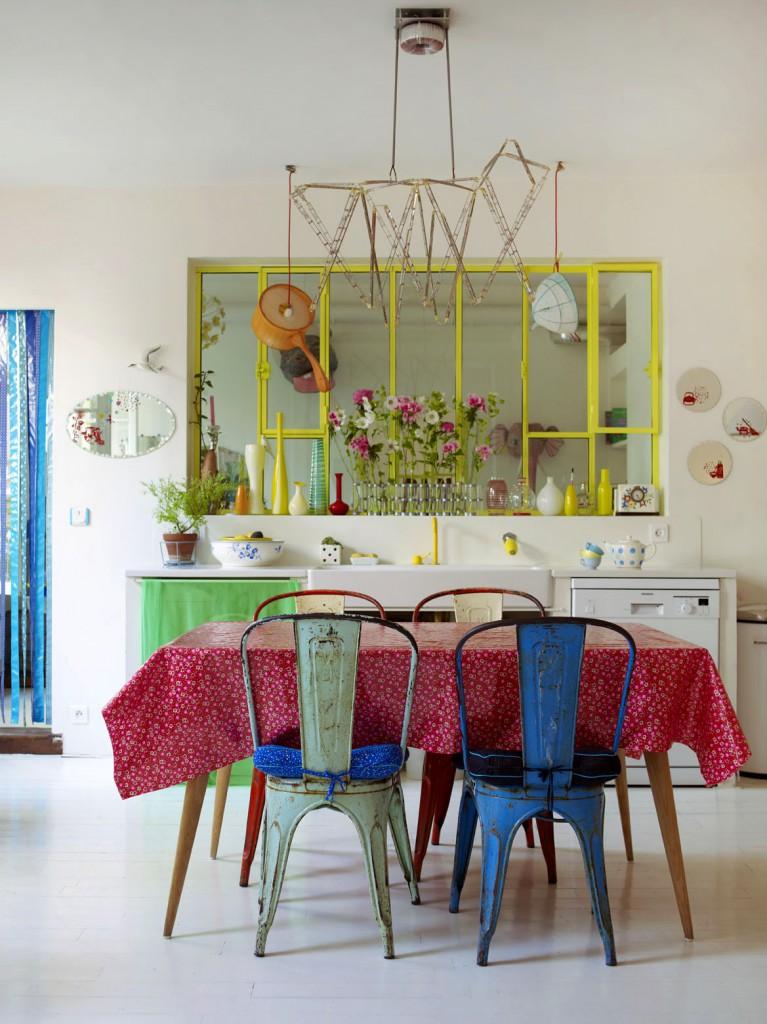 decoracao alternativa de casas : decoracao alternativa de casas: de hoje, sobre elegância, decoração criativa e casa alternativa
