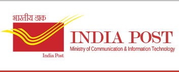 Madhya Pradesh MP Postal SA PA Results 2014-MP Postal Results all latest Updates at mppost.nic.in