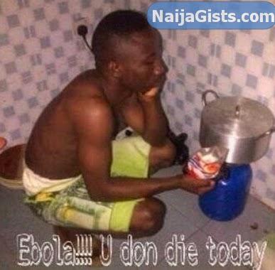 salt ebola virus nigeria