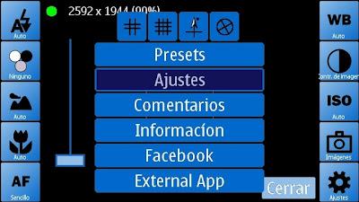 situs download software hp symbian