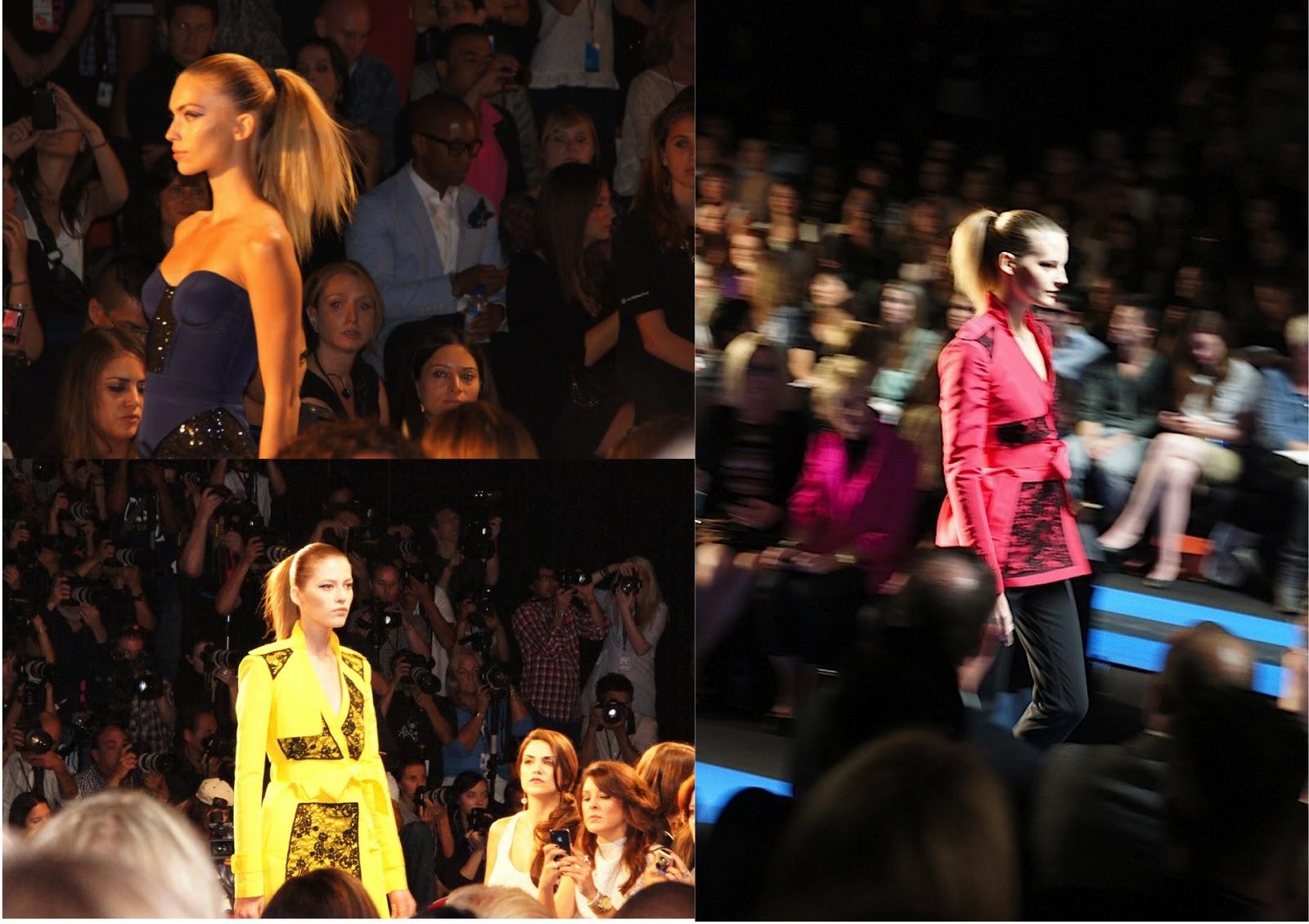 http://4.bp.blogspot.com/-bvfunqUgvEE/TnLwbGCSrXI/AAAAAAAAAY4/VRACEp1eAZU/s1600/Binzento+Vincente+Monique+Lhuillier+.jpg