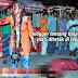 Blogger Bangladesh hina Islam mati ditetak di tepi jalan (4 gambar)