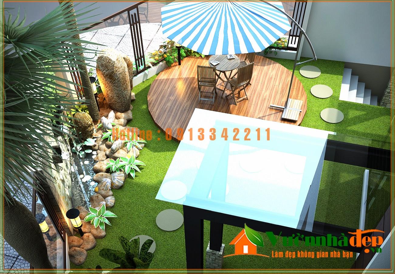 thiết kế vườn đẹp, thiết kế vườn đứng, thiết kế vườn đồi, thiết kế nhà vườn đẹp, thiết kế sân vườn đẹp, thiết kế vườn hoa đẹp, thiết kế khu vườn đẹp, thiết kế vườn lan đẹp, thiết kế nhà vườn đơn giản, mẫu thiết kế vườn đẹp,