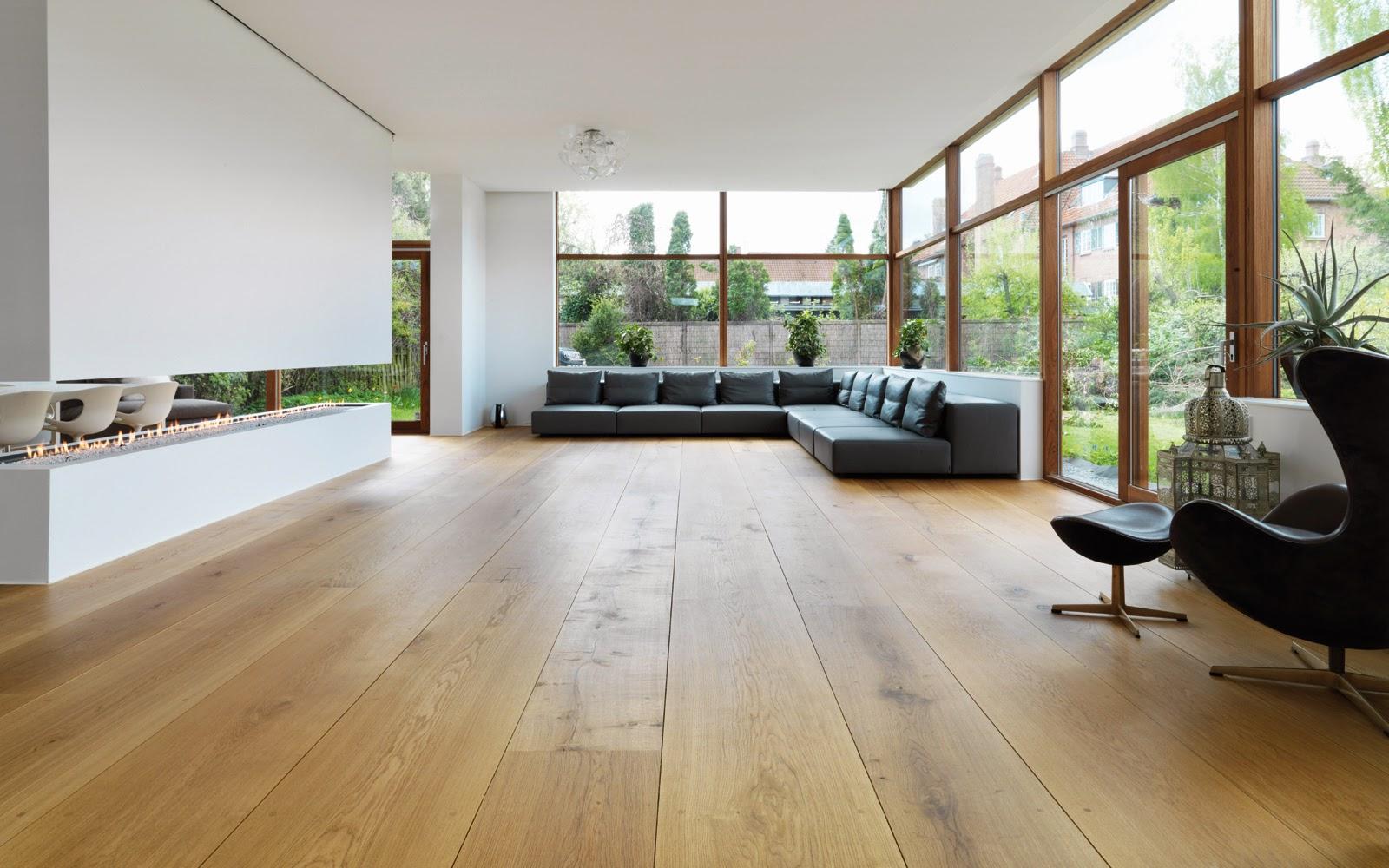 Gallart grupo el blog suelos y puertas de madera en - Suelo madera interior ...
