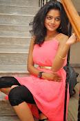 Maheswari latest glamorous photos-thumbnail-12