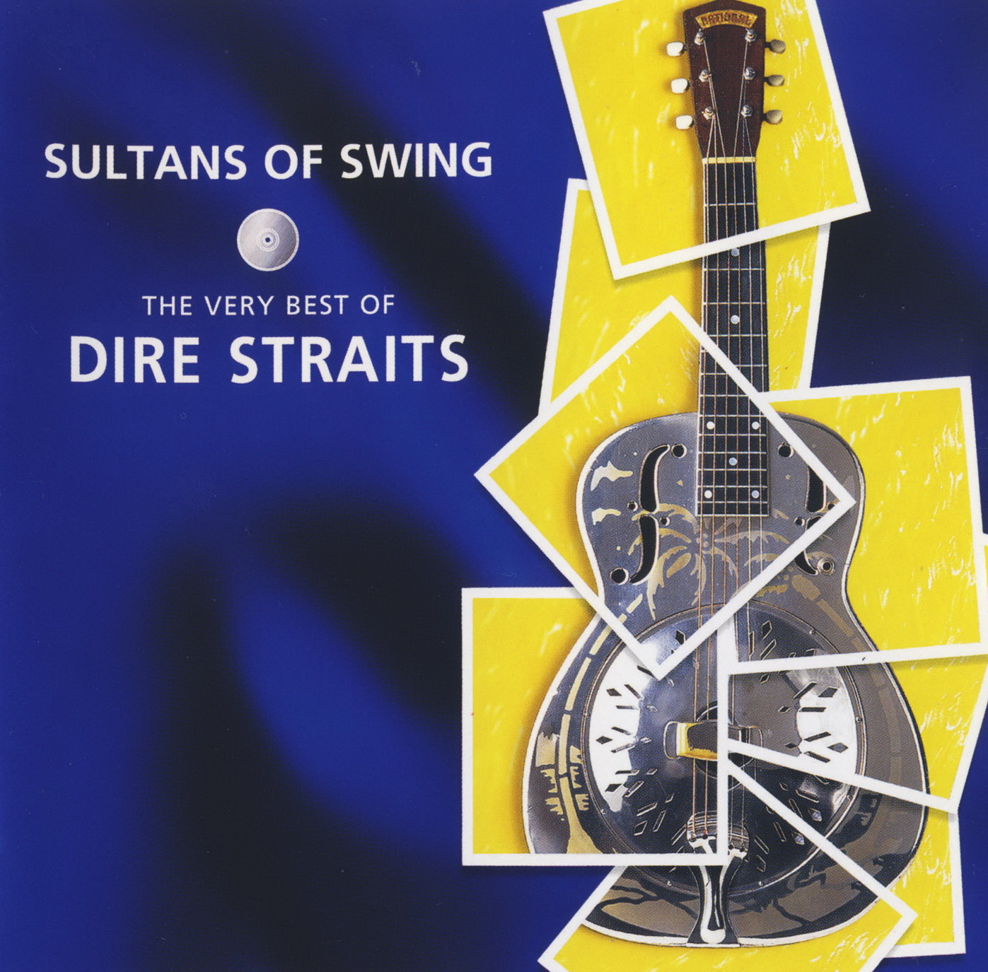 dire straits sultans of swing album download