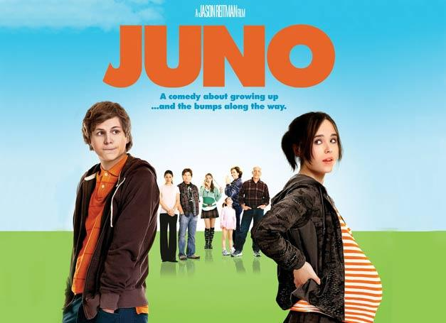 an analysis of the film juno Plugged in is the entertainment guide your family needs to make family appropriate decisions through movie reviews, book reviews, tv reviews, and more.