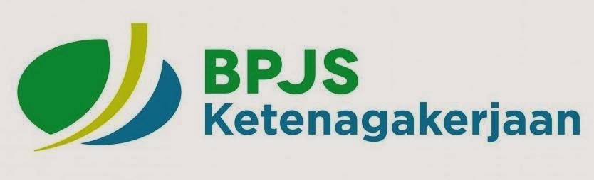 Pengertian dan Perbedaan BPJS Kesehatan dan BPJS Ketenagakerjaan