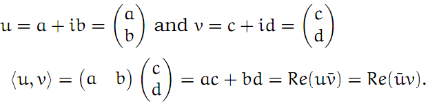 Complex Analysis: #1 Complex Numbers equation pic 7