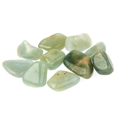 beryl white gemstone therapy remedies home