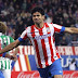 Liverpool making a move for Diego Costa
