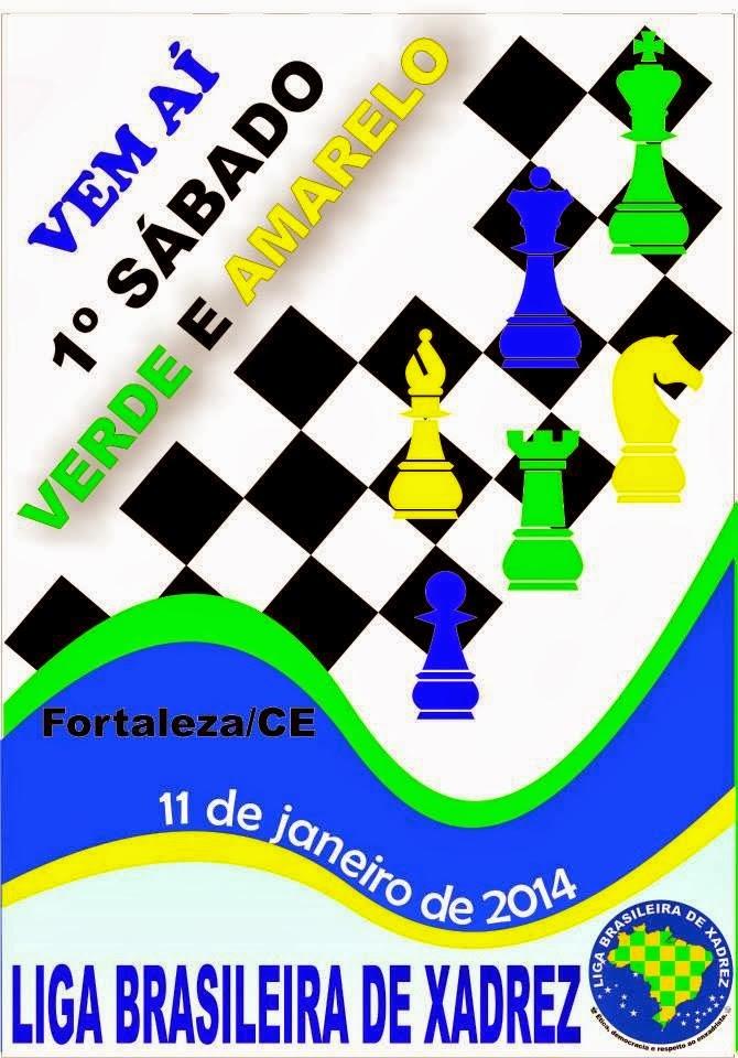 http://capivarando.blogspot.com.br/2013/12/2014-ja-comecou-vem-ai-o-sabadao-verde.html