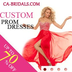 buy prom dresses 2016 from ca-bridals.com