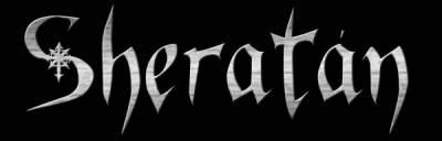 Sheratán - Reencarnación - 2006