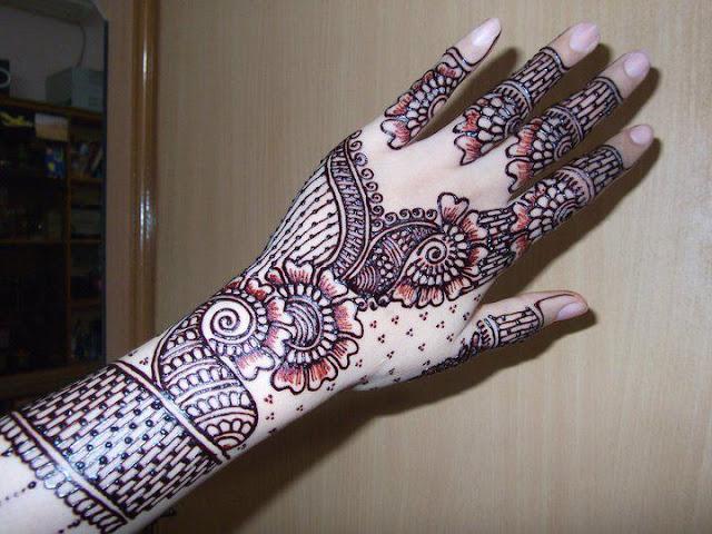 bridal mehndi designs unique henna designs wallpapers