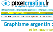 reportaje pixelcreation.fr