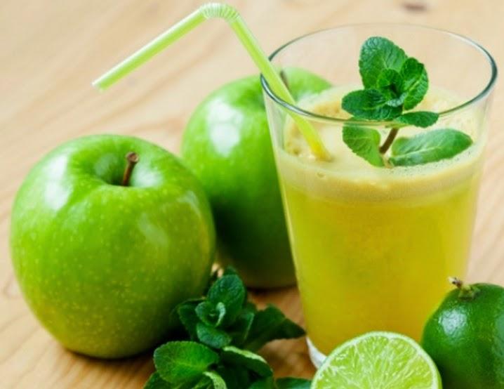 Suco verde: 7 receitas poderosas para ter mais saúde