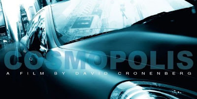 Cosmópolis (Eric Packer) 2012 Cosmopolis-movie