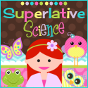 Superlative Science