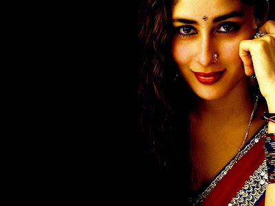 Sexy+Actress+Kareena+Kapoor+Impressive+Photo+of+Movie+Chameli%252C+Sexy+Chameli+Bai