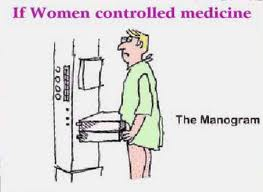funny+mammogram manogram old age jokes or humour for the chronologically gifted your choice