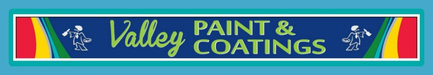 Valley Paint & Coatings