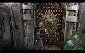 Gambar : Antara Game Yang Menghina Islam