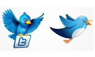 και στο Twitter....