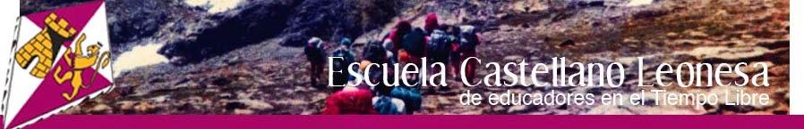 http://www.escuelacastellanoleonesadetl.com/es/curso-monitor-de-tiempo-libre