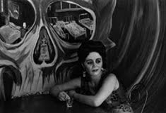 GRACIELA ITRBIDE