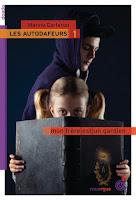 http://lecinemadeslivres.blogspot.fr/2014/04/les-autodafeurs-tome-1-mon-frere-est-un.html