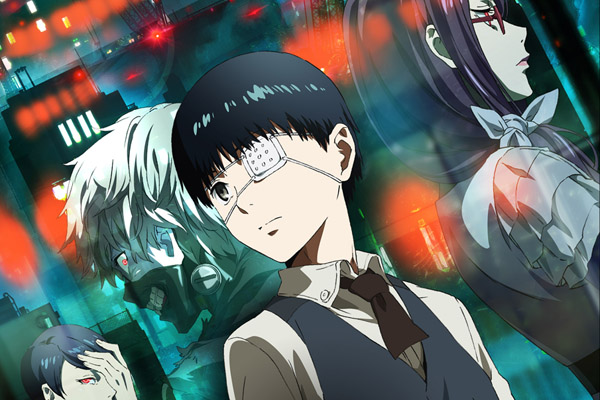 NEW AGE TOKYO GHOUL DOWNLOAD VOL 1 TO 5 TokyoGhoul_visualHQ-600x400