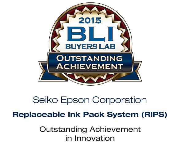 Seiko Epson RIPS-OUTSTANDING-APICK-SEAL-S15