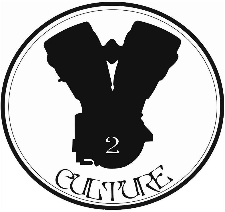 V2  Culture