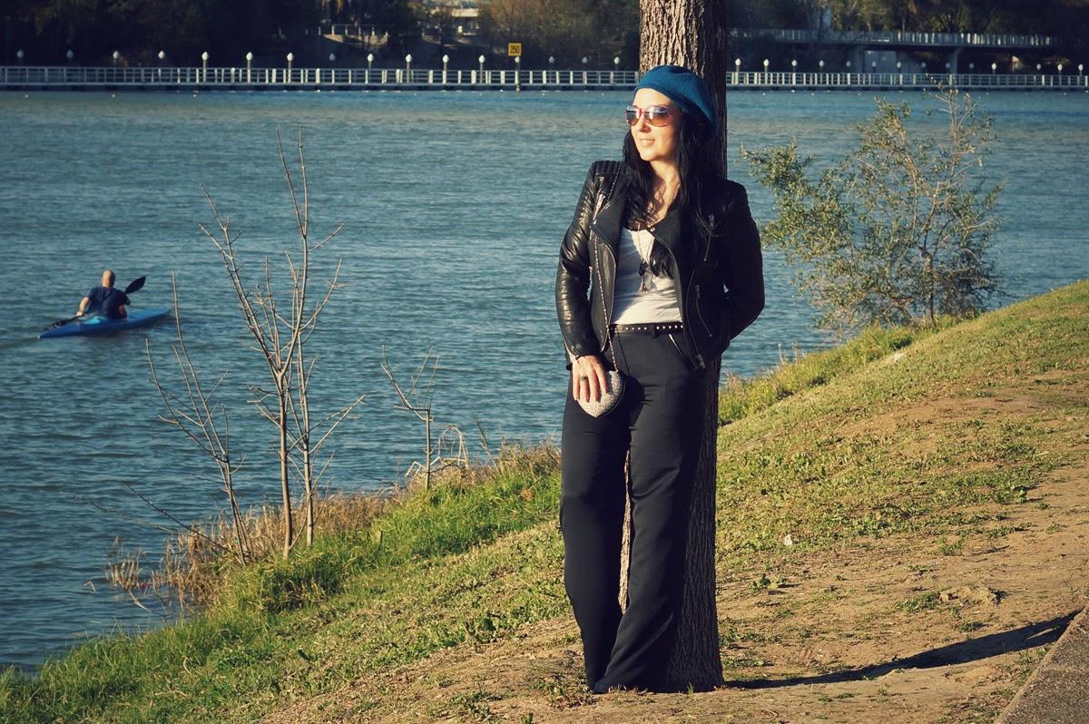 bloguera+de+moda