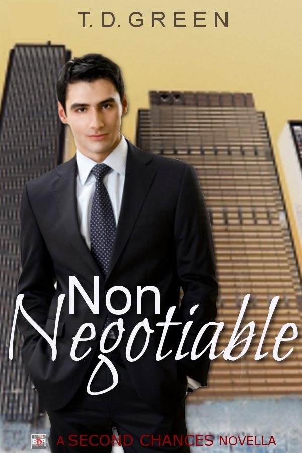 MM Novella