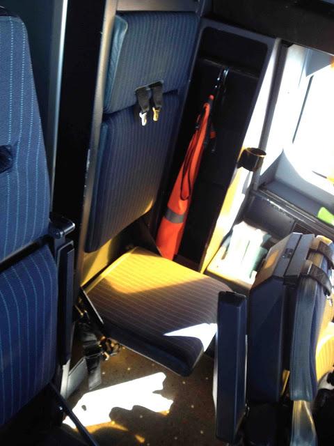airline, aviation, avgeek, jumpseat, airbus