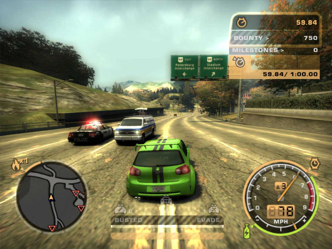 nfs most wanted 2005 full version pc download