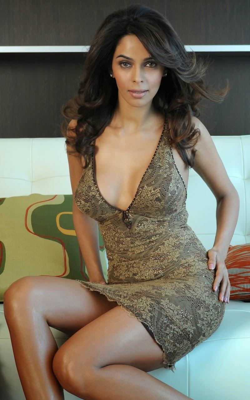 sexy mallika sherawat naked
