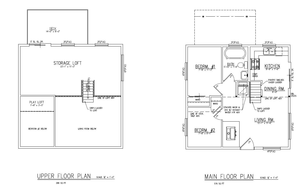 100 Kitchen Remodeling U2013 Corvallis Philomath