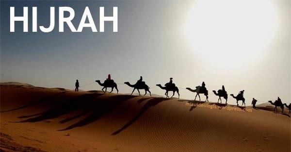 Image Result For Cerita Inspirasi Hijrah